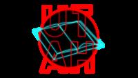 Une Tout Autre Histoire Logo
